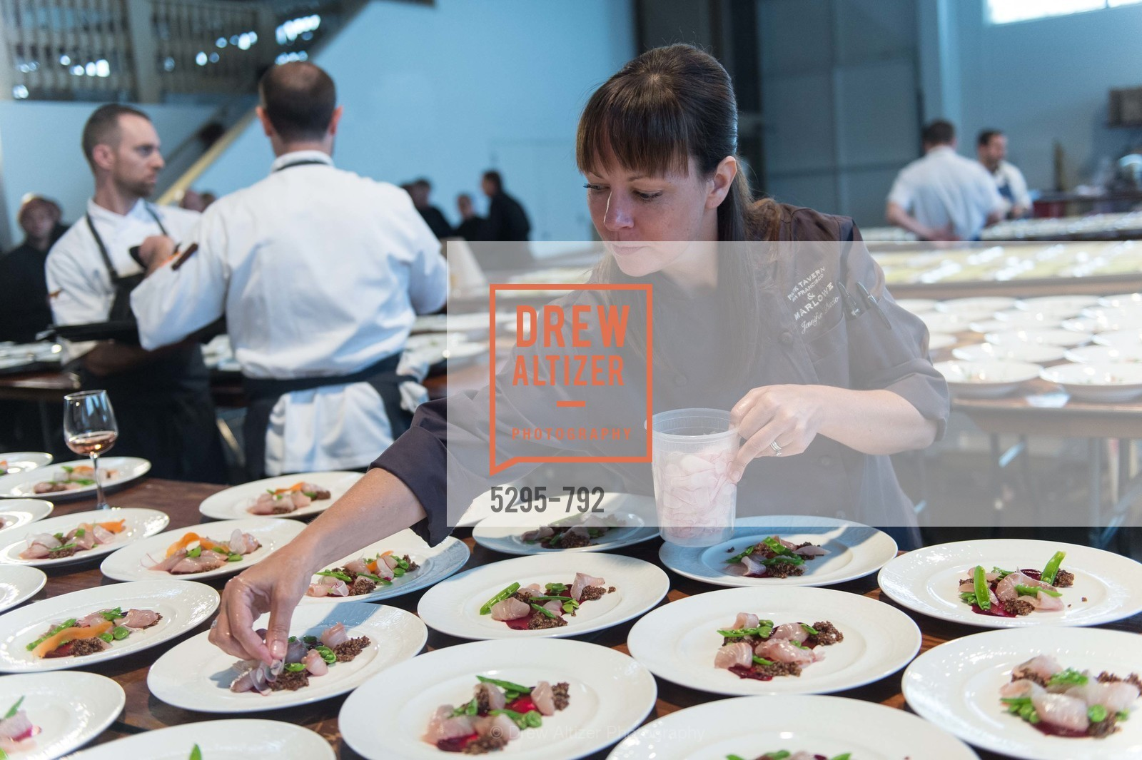 Jennifer Puccio, MEALS ON WHEELS OF SAN FRANCISCO'S 28th Annual Star Chefs and Vintners Gala, US, April 19th, 2015,Drew Altizer, Drew Altizer Photography, full-service agency, private events, San Francisco photographer, photographer california