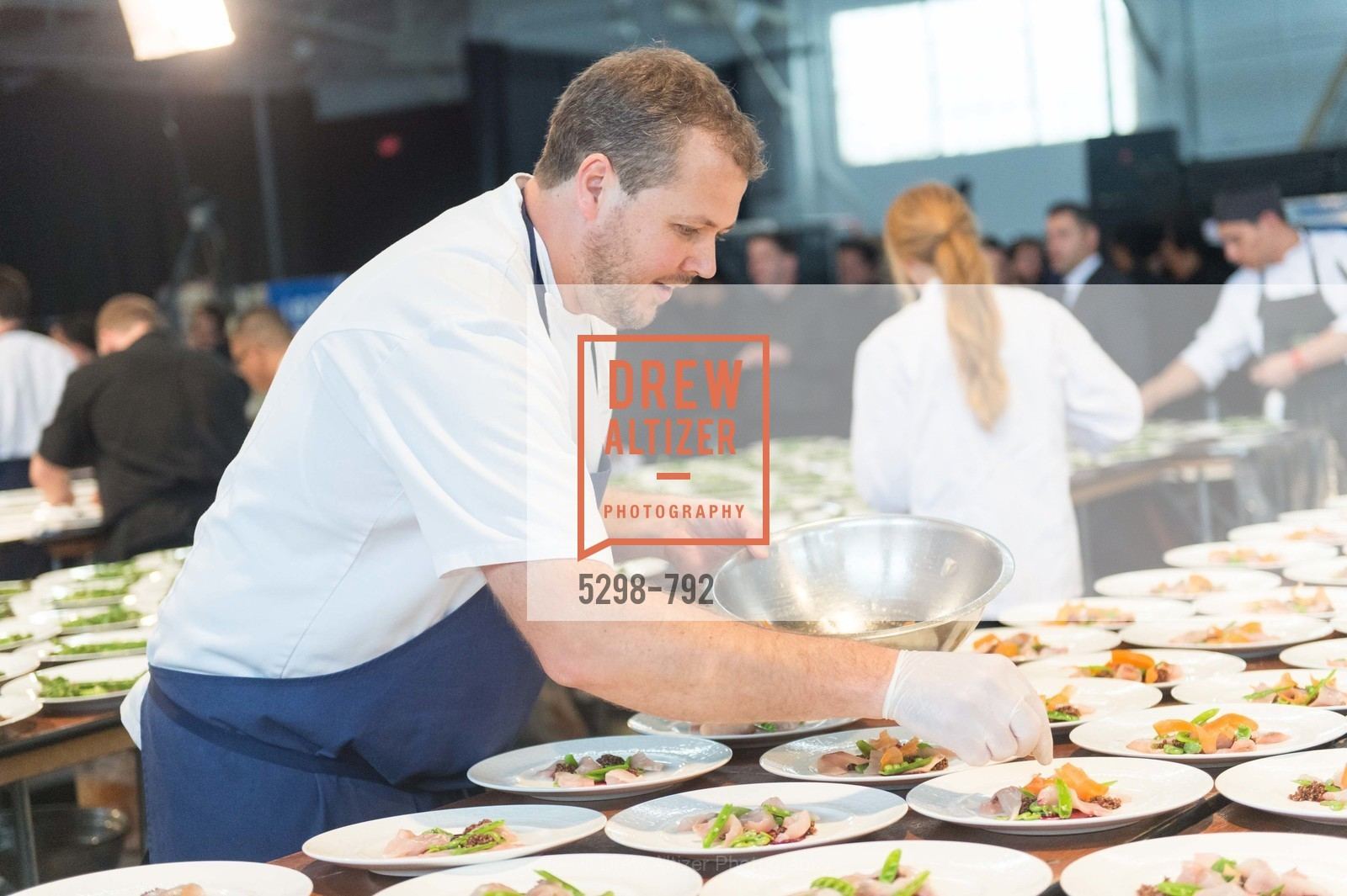 Extras, MEALS ON WHEELS OF SAN FRANCISCO'S 28th Annual Star Chefs and Vintners Gala, April 19th, 2015, Photo,Drew Altizer, Drew Altizer Photography, full-service agency, private events, San Francisco photographer, photographer california