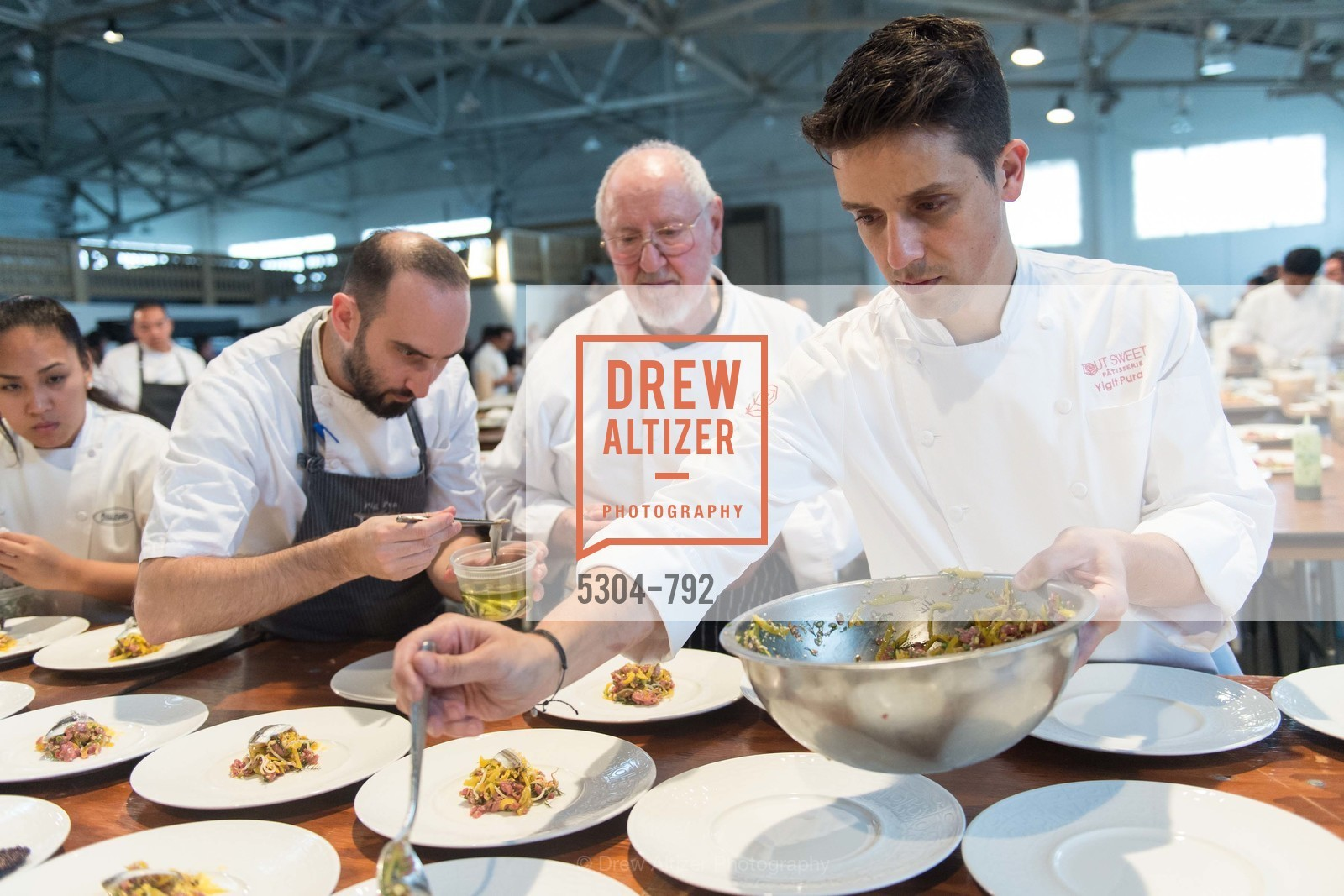 Neil Goldberg, Yigit Pura, MEALS ON WHEELS OF SAN FRANCISCO'S 28th Annual Star Chefs and Vintners Gala, US, April 20th, 2015,Drew Altizer, Drew Altizer Photography, full-service agency, private events, San Francisco photographer, photographer california