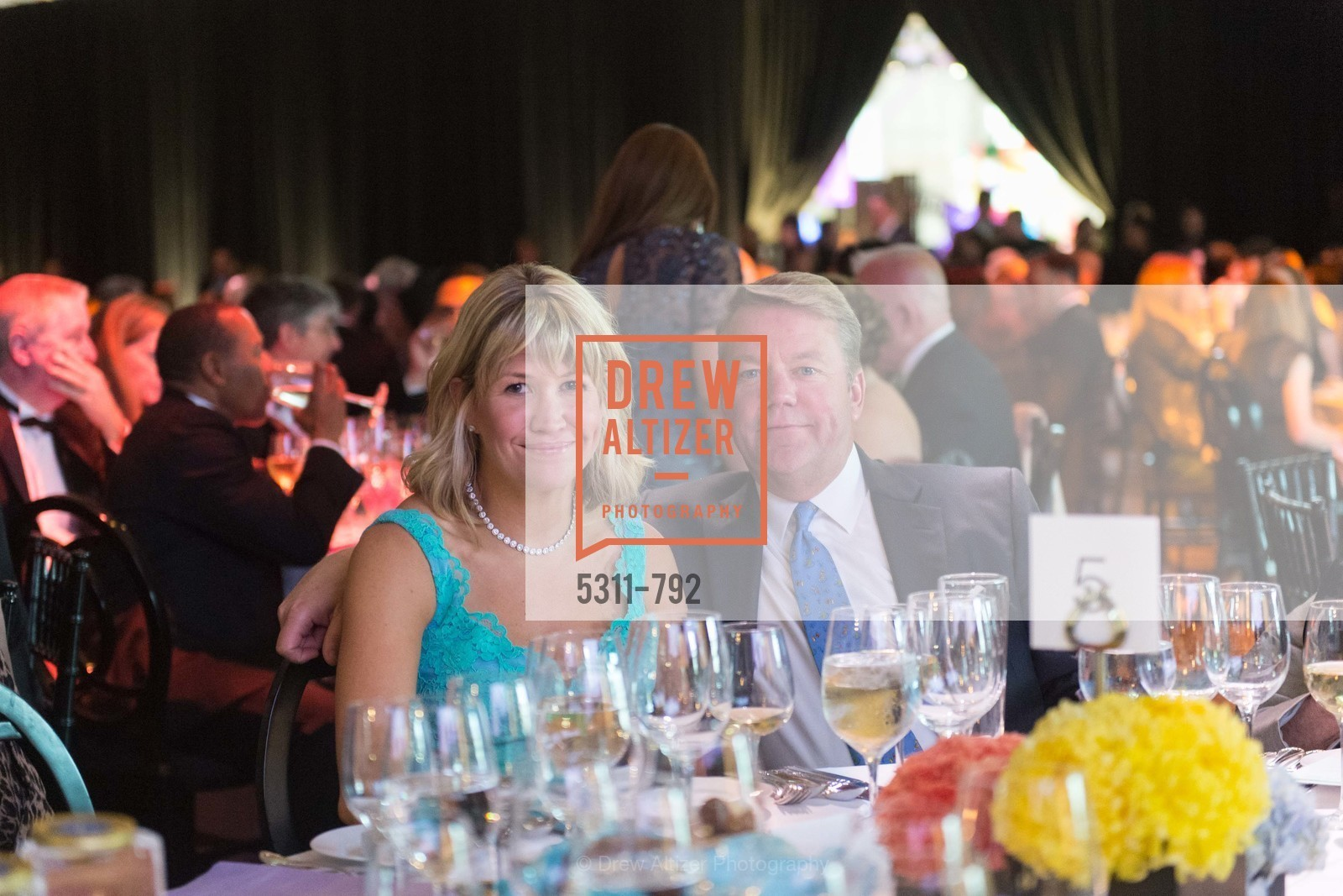 Lauren Beelar, Brit Beelar, MEALS ON WHEELS OF SAN FRANCISCO'S 28th Annual Star Chefs and Vintners Gala, US, April 19th, 2015,Drew Altizer, Drew Altizer Photography, full-service agency, private events, San Francisco photographer, photographer california