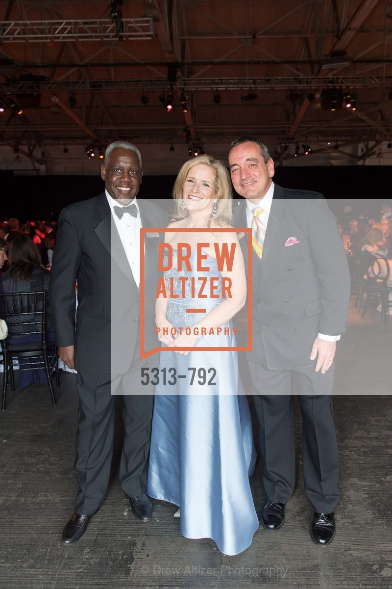 Jose Allen, Helen Burt, Ashley McCumber, MEALS ON WHEELS OF SAN FRANCISCO'S 28th Annual Star Chefs and Vintners Gala, US, April 20th, 2015,Drew Altizer, Drew Altizer Photography, full-service event agency, private events, San Francisco photographer, photographer California