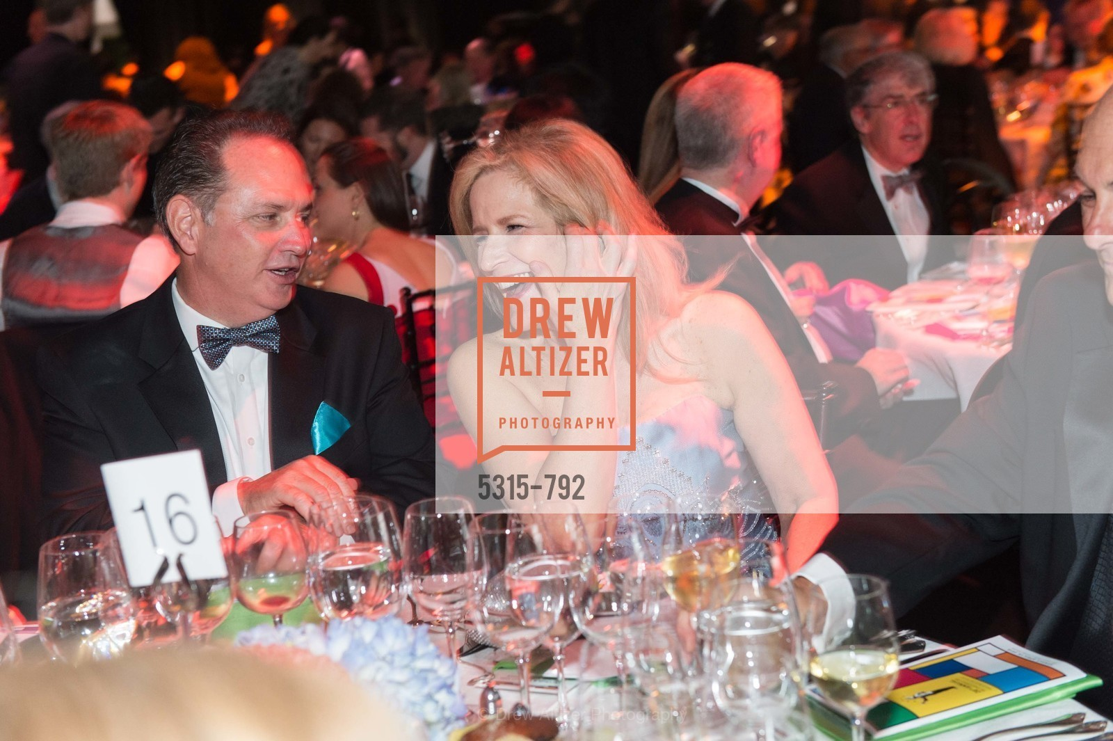 Helen Burt, MEALS ON WHEELS OF SAN FRANCISCO'S 28th Annual Star Chefs and Vintners Gala, US, April 19th, 2015,Drew Altizer, Drew Altizer Photography, full-service agency, private events, San Francisco photographer, photographer california