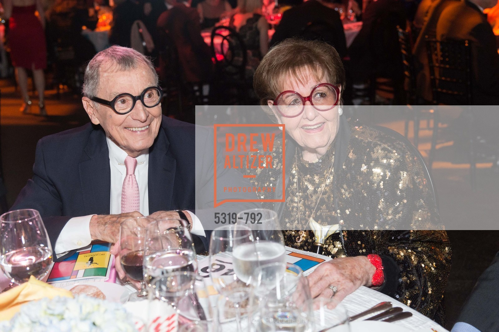 Angela Sangiacomo, Yvonne Sangiacomo, MEALS ON WHEELS OF SAN FRANCISCO'S 28th Annual Star Chefs and Vintners Gala, US, April 20th, 2015,Drew Altizer, Drew Altizer Photography, full-service agency, private events, San Francisco photographer, photographer california
