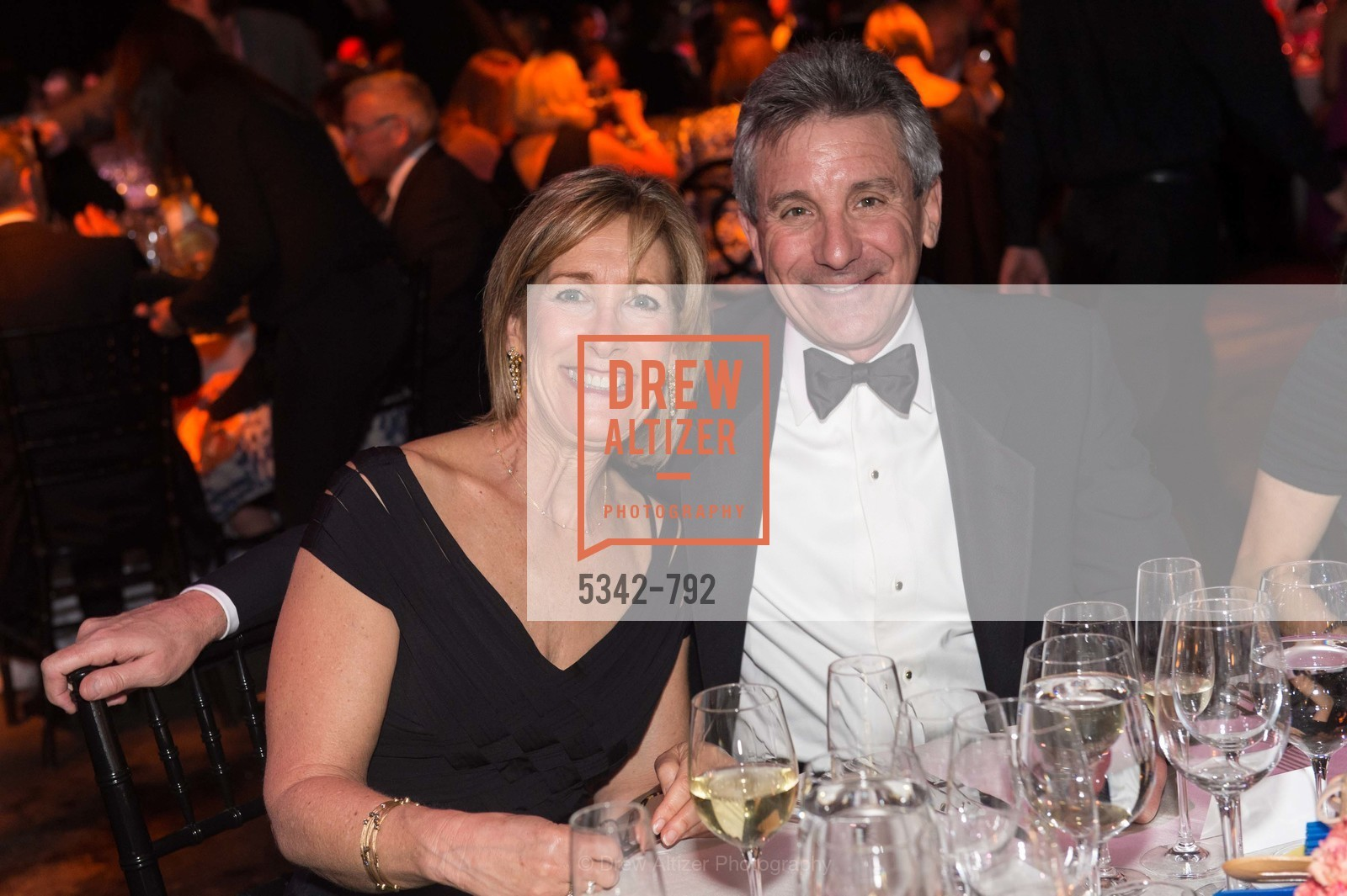 Judy Green, Joshua Green, MEALS ON WHEELS OF SAN FRANCISCO'S 28th Annual Star Chefs and Vintners Gala, US, April 20th, 2015,Drew Altizer, Drew Altizer Photography, full-service agency, private events, San Francisco photographer, photographer california