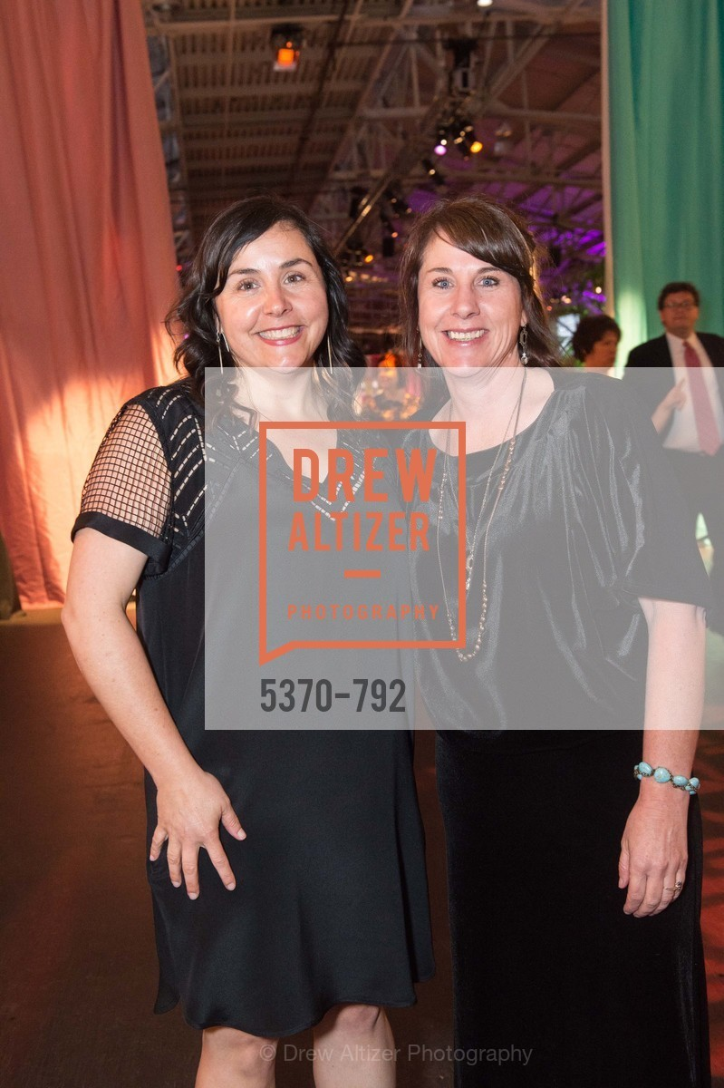 Salena Bailey, Sherry Varela, MEALS ON WHEELS OF SAN FRANCISCO'S 28th Annual Star Chefs and Vintners Gala, US, April 20th, 2015,Drew Altizer, Drew Altizer Photography, full-service agency, private events, San Francisco photographer, photographer california