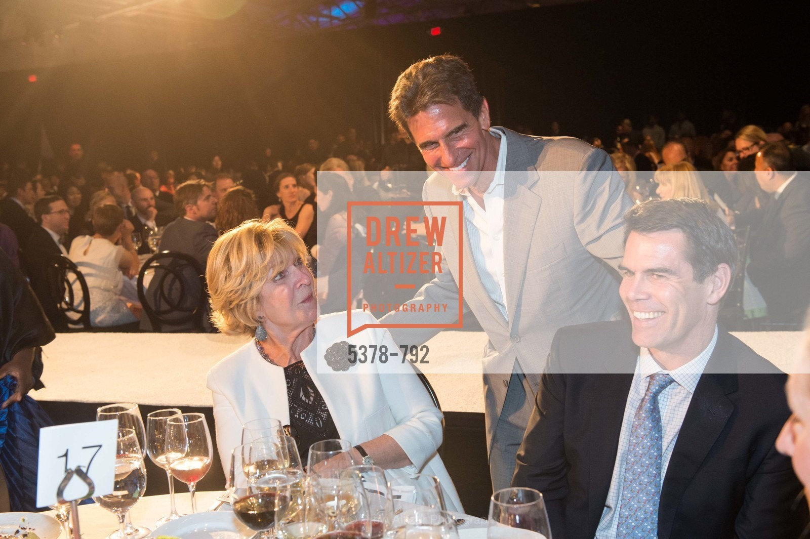 Mark Leno, MEALS ON WHEELS OF SAN FRANCISCO'S 28th Annual Star Chefs and Vintners Gala, US, April 20th, 2015,Drew Altizer, Drew Altizer Photography, full-service agency, private events, San Francisco photographer, photographer california