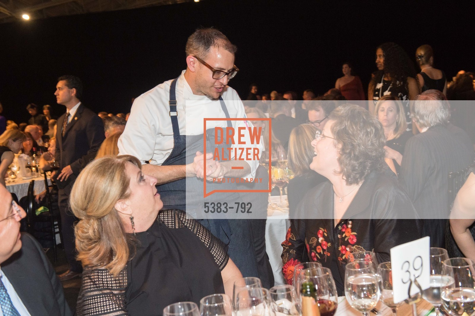 Diane Pellicione, Susan Sangiocomo, MEALS ON WHEELS OF SAN FRANCISCO'S 28th Annual Star Chefs and Vintners Gala, US, April 20th, 2015,Drew Altizer, Drew Altizer Photography, full-service agency, private events, San Francisco photographer, photographer california