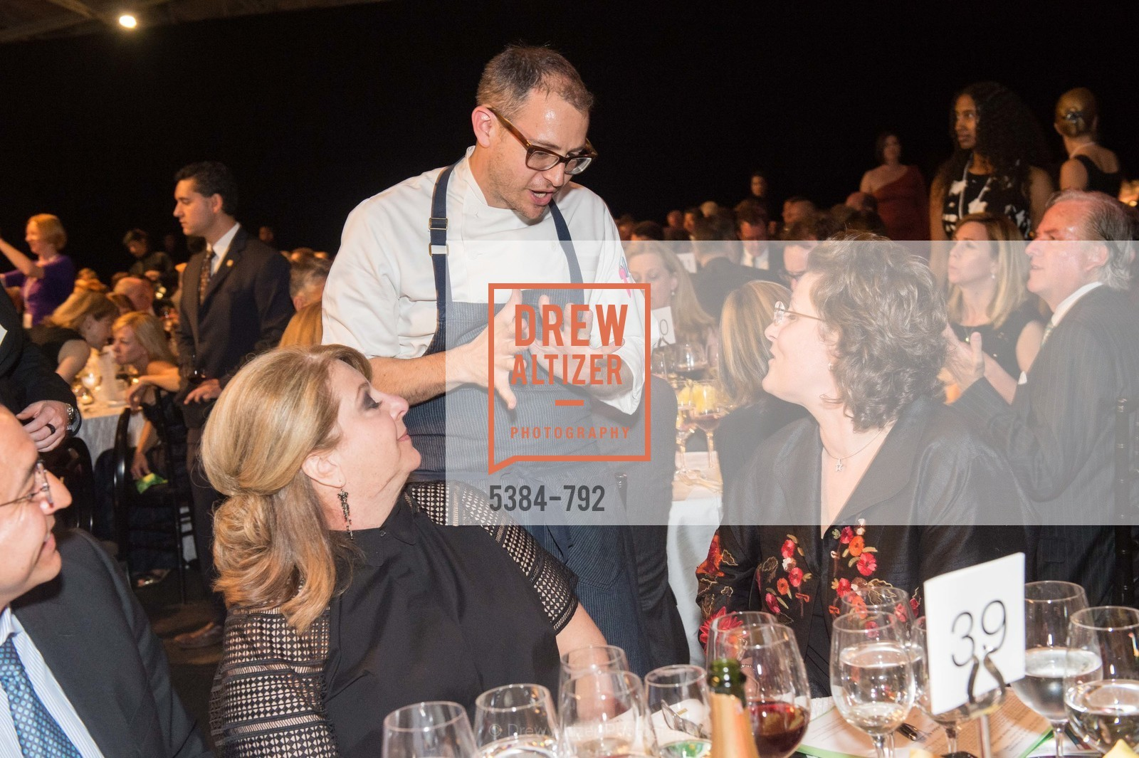 Diane Pellicione, Susan Sangiocomo, MEALS ON WHEELS OF SAN FRANCISCO'S 28th Annual Star Chefs and Vintners Gala, US, April 19th, 2015,Drew Altizer, Drew Altizer Photography, full-service agency, private events, San Francisco photographer, photographer california