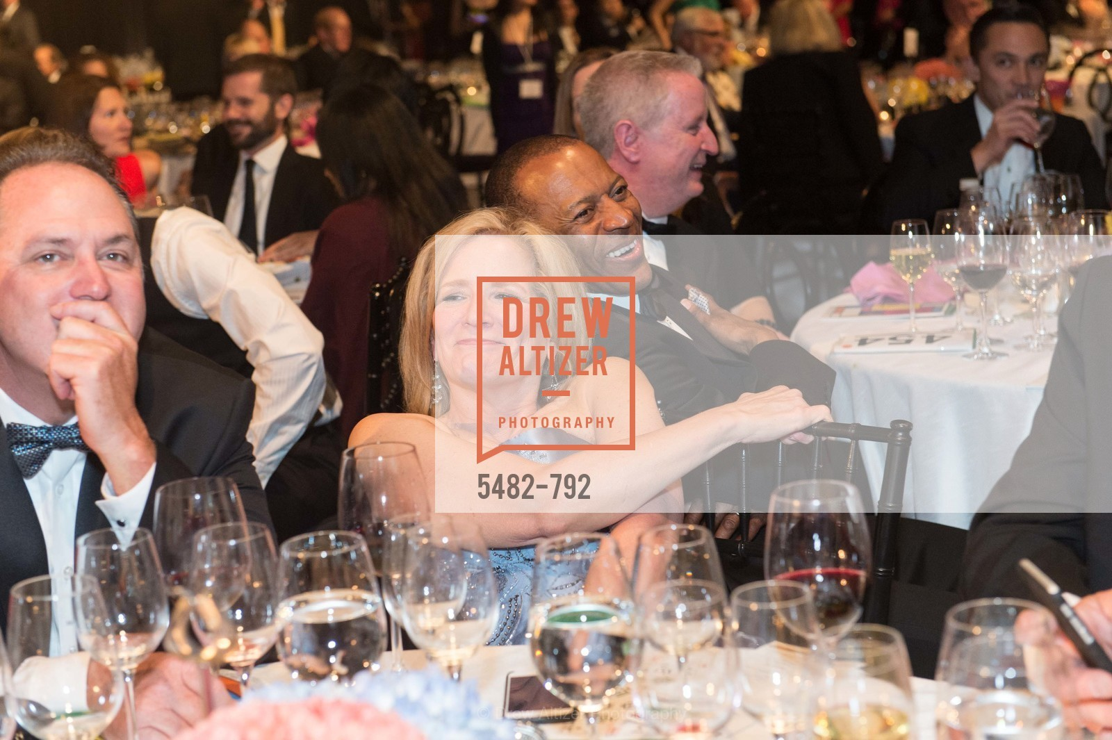 Helen Burt, MEALS ON WHEELS OF SAN FRANCISCO'S 28th Annual Star Chefs and Vintners Gala, US, April 20th, 2015,Drew Altizer, Drew Altizer Photography, full-service agency, private events, San Francisco photographer, photographer california