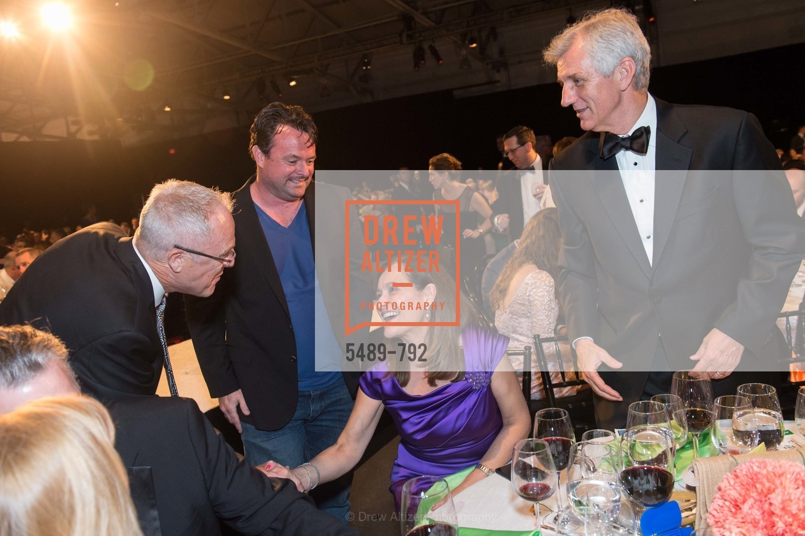 Geisha Williams, Jay Williams, MEALS ON WHEELS OF SAN FRANCISCO'S 28th Annual Star Chefs and Vintners Gala, US, April 20th, 2015,Drew Altizer, Drew Altizer Photography, full-service agency, private events, San Francisco photographer, photographer california