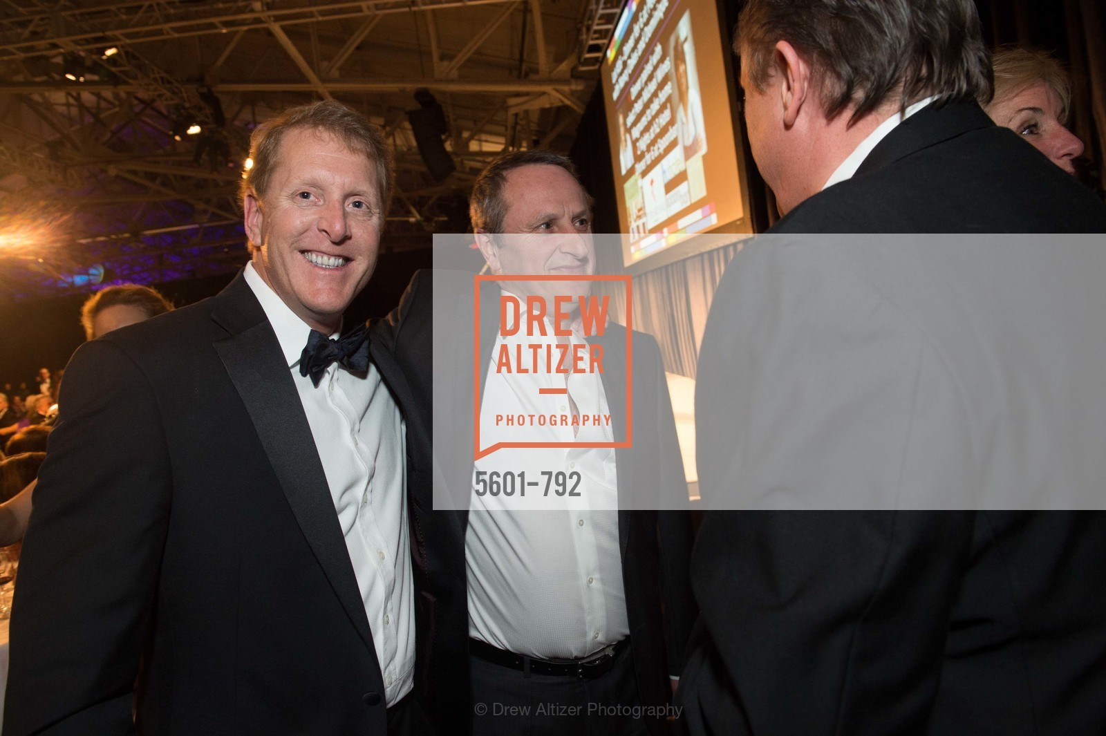 Harry Eggers, Gerald Hirigoyen, MEALS ON WHEELS OF SAN FRANCISCO'S 28th Annual Star Chefs and Vintners Gala, US, April 20th, 2015,Drew Altizer, Drew Altizer Photography, full-service agency, private events, San Francisco photographer, photographer california
