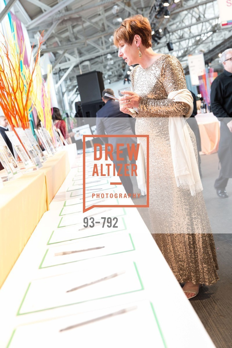 JoAn Smith, MEALS ON WHEELS OF SAN FRANCISCO'S 28th Annual Star Chefs and Vintners Gala, US, April 19th, 2015,Drew Altizer, Drew Altizer Photography, full-service agency, private events, San Francisco photographer, photographer california