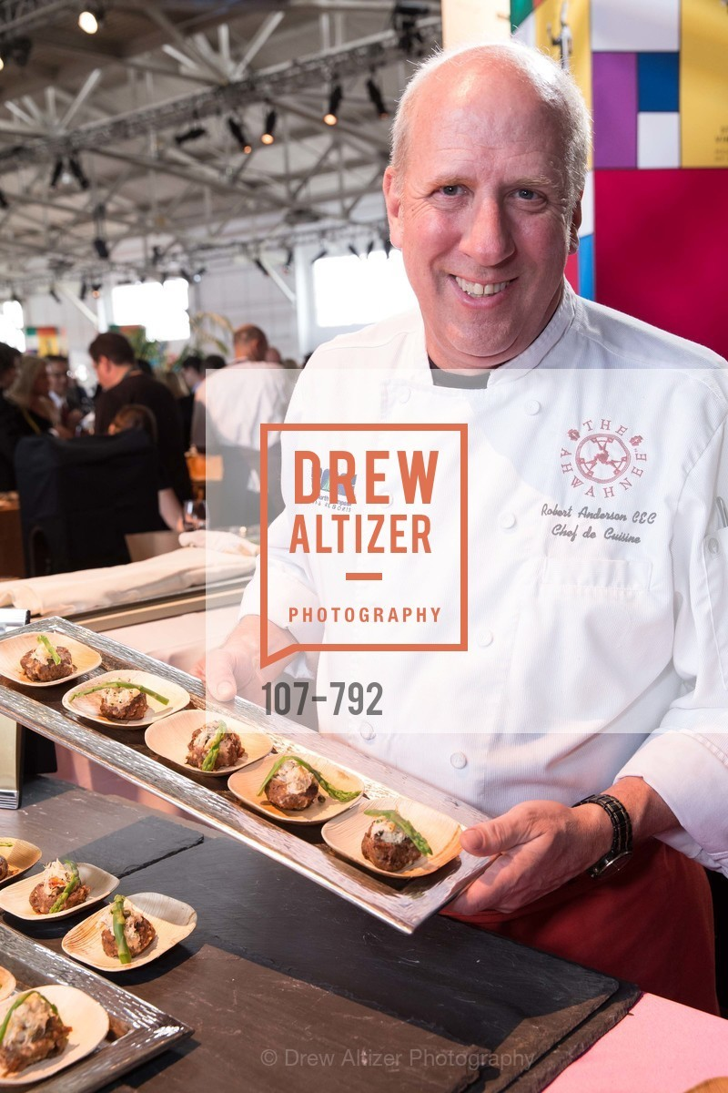 Robert Anderson, MEALS ON WHEELS OF SAN FRANCISCO'S 28th Annual Star Chefs and Vintners Gala, US, April 20th, 2015,Drew Altizer, Drew Altizer Photography, full-service agency, private events, San Francisco photographer, photographer california