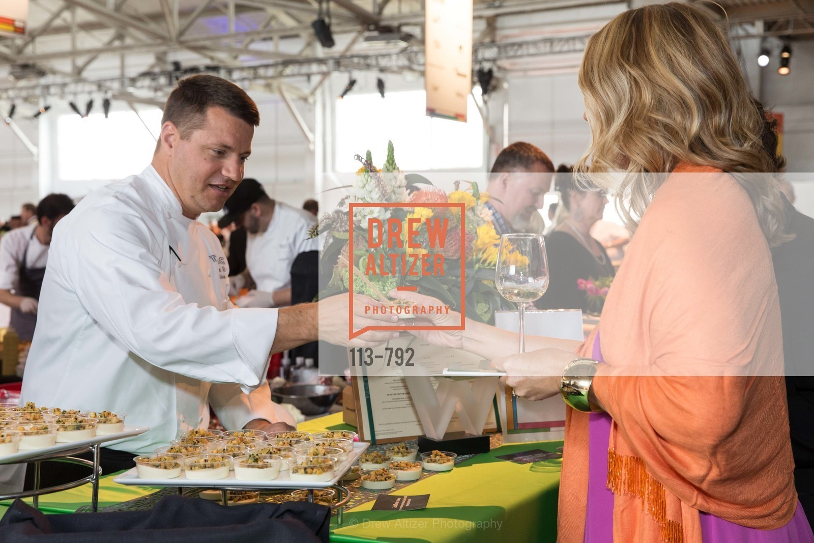 Jason Rea, MEALS ON WHEELS OF SAN FRANCISCO'S 28th Annual Star Chefs and Vintners Gala, US, April 20th, 2015,Drew Altizer, Drew Altizer Photography, full-service event agency, private events, San Francisco photographer, photographer California