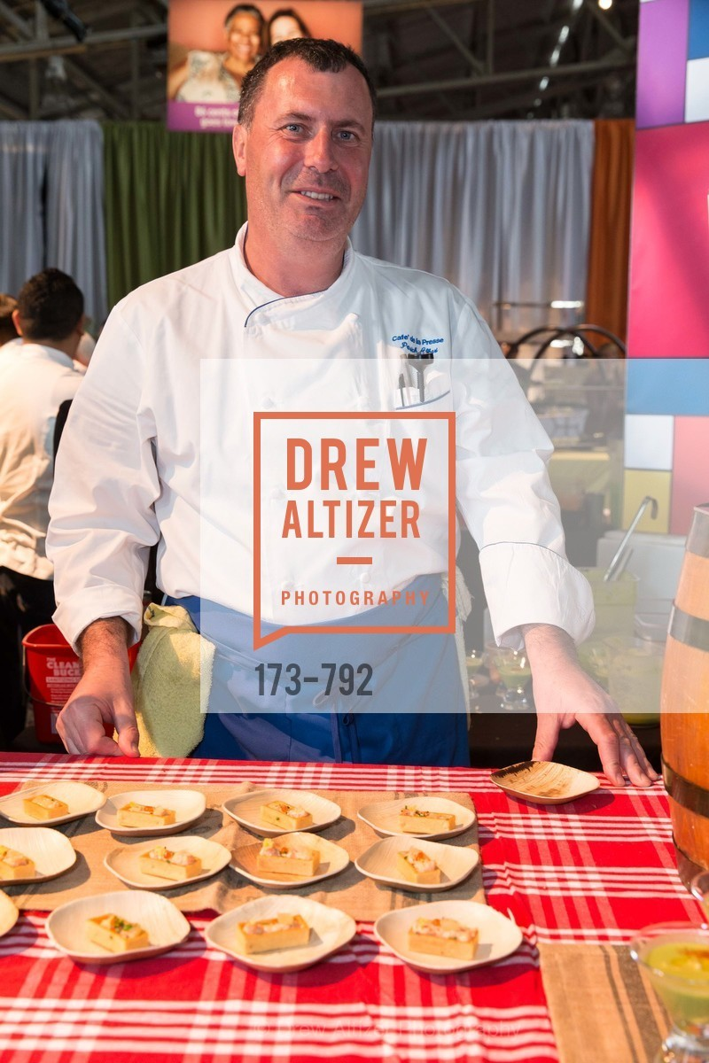 Patrick Albert, MEALS ON WHEELS OF SAN FRANCISCO'S 28th Annual Star Chefs and Vintners Gala, US, April 19th, 2015,Drew Altizer, Drew Altizer Photography, full-service agency, private events, San Francisco photographer, photographer california