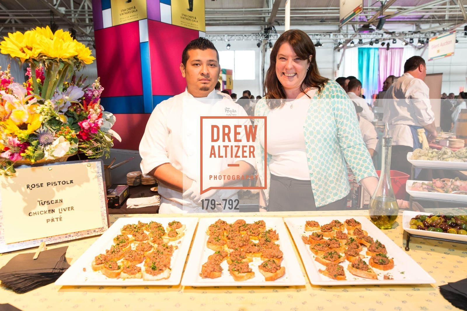 Rudy Lopez, MEALS ON WHEELS OF SAN FRANCISCO'S 28th Annual Star Chefs and Vintners Gala, US, April 19th, 2015,Drew Altizer, Drew Altizer Photography, full-service agency, private events, San Francisco photographer, photographer california