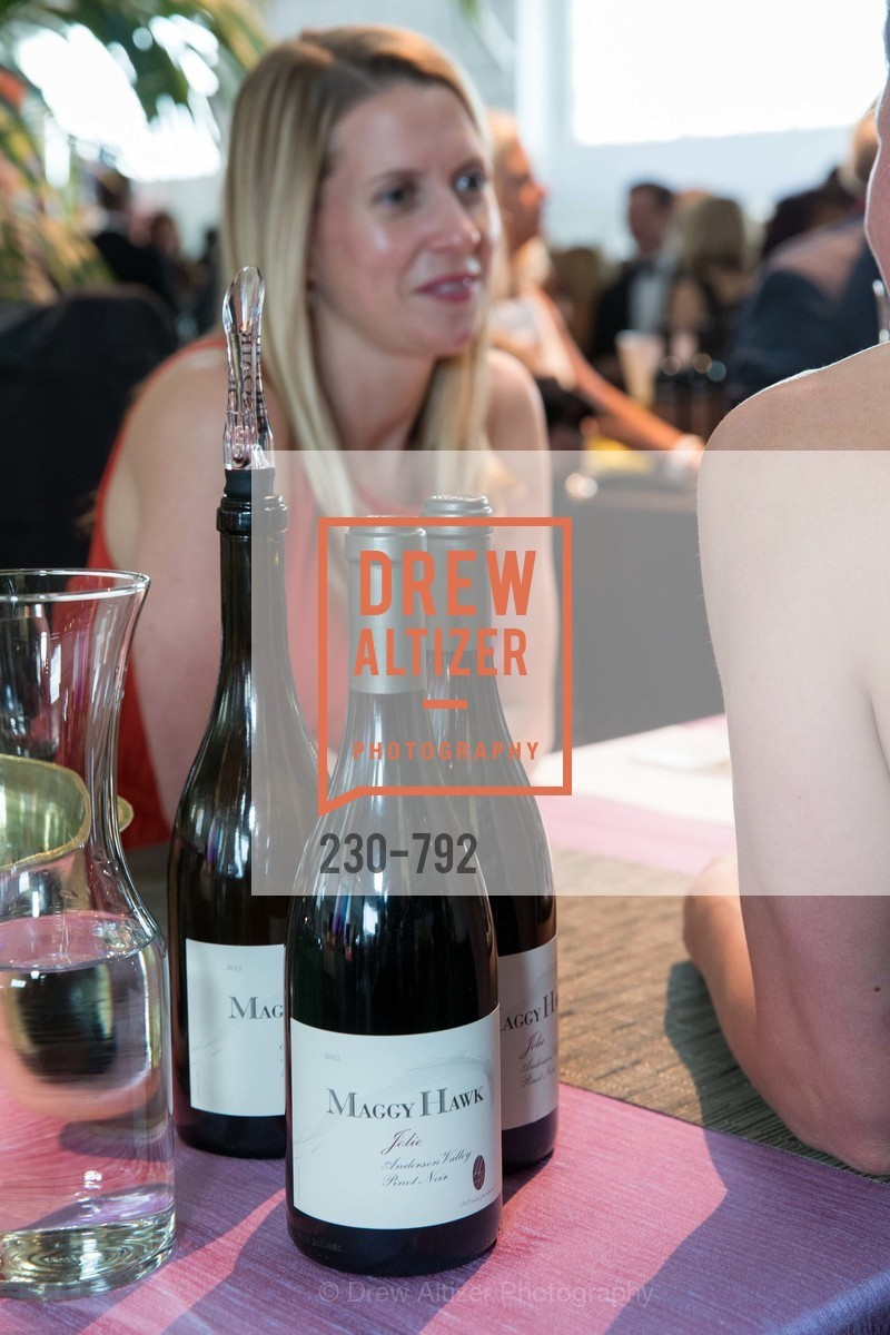 Maggy Hawk Winery, MEALS ON WHEELS OF SAN FRANCISCO'S 28th Annual Star Chefs and Vintners Gala, US, April 20th, 2015,Drew Altizer, Drew Altizer Photography, full-service agency, private events, San Francisco photographer, photographer california