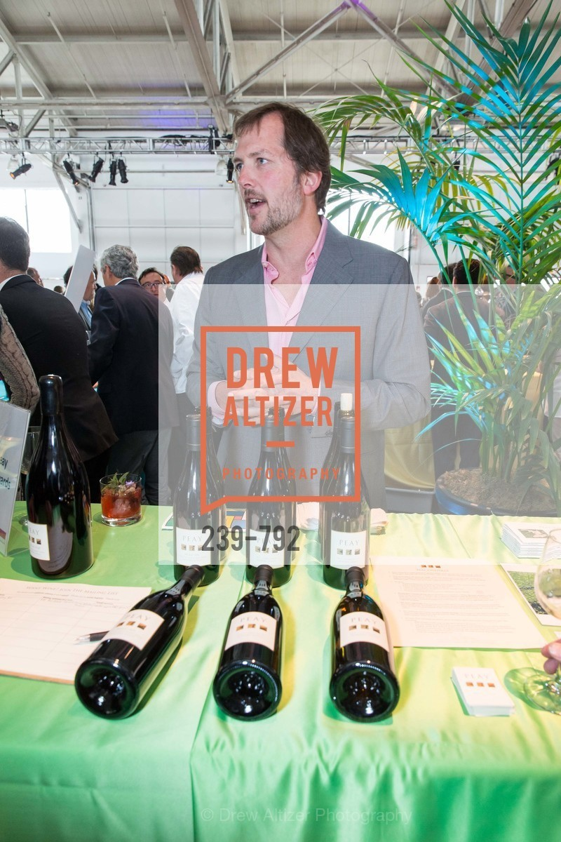 Peay Wines, MEALS ON WHEELS OF SAN FRANCISCO'S 28th Annual Star Chefs and Vintners Gala, US, April 20th, 2015,Drew Altizer, Drew Altizer Photography, full-service agency, private events, San Francisco photographer, photographer california