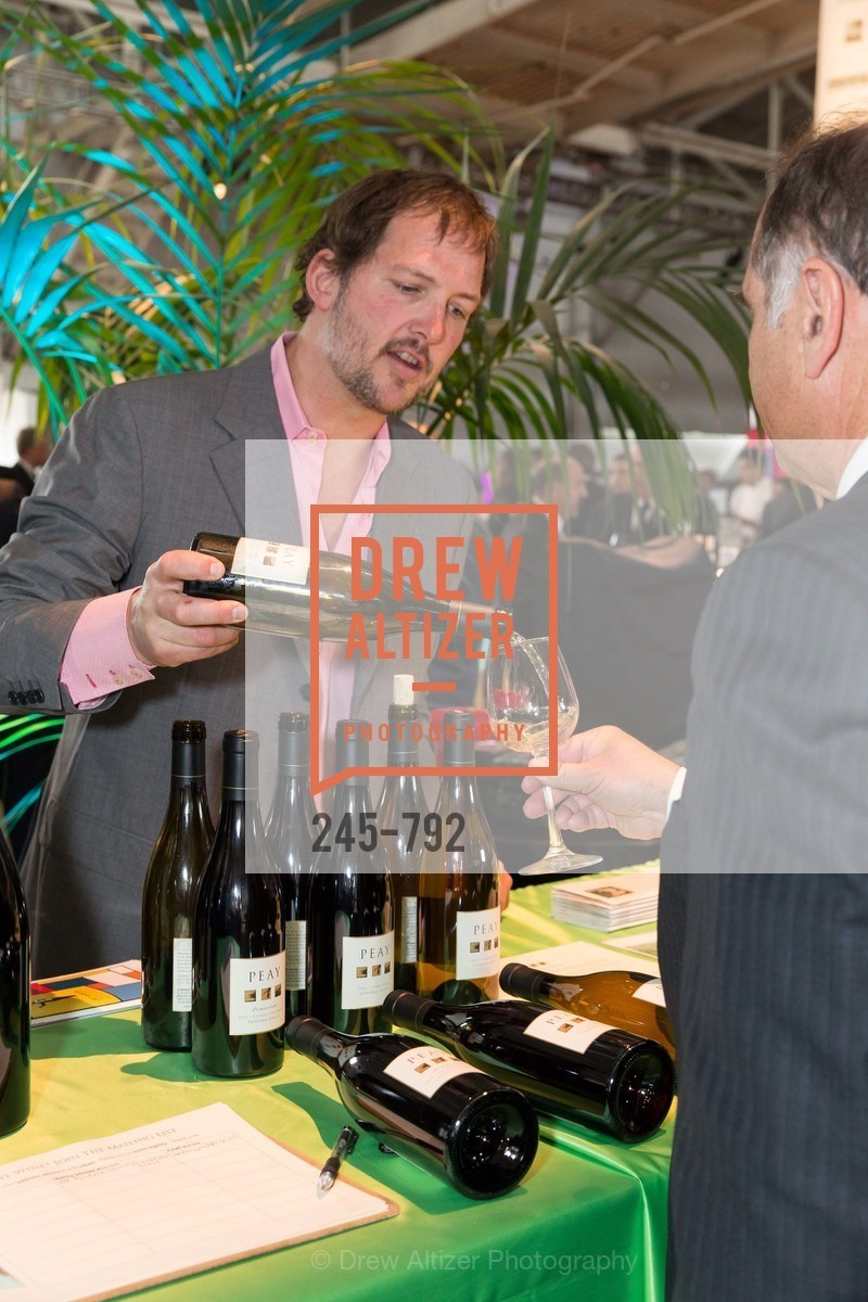 Peay Wines, MEALS ON WHEELS OF SAN FRANCISCO'S 28th Annual Star Chefs and Vintners Gala, US, April 20th, 2015,Drew Altizer, Drew Altizer Photography, full-service event agency, private events, San Francisco photographer, photographer California