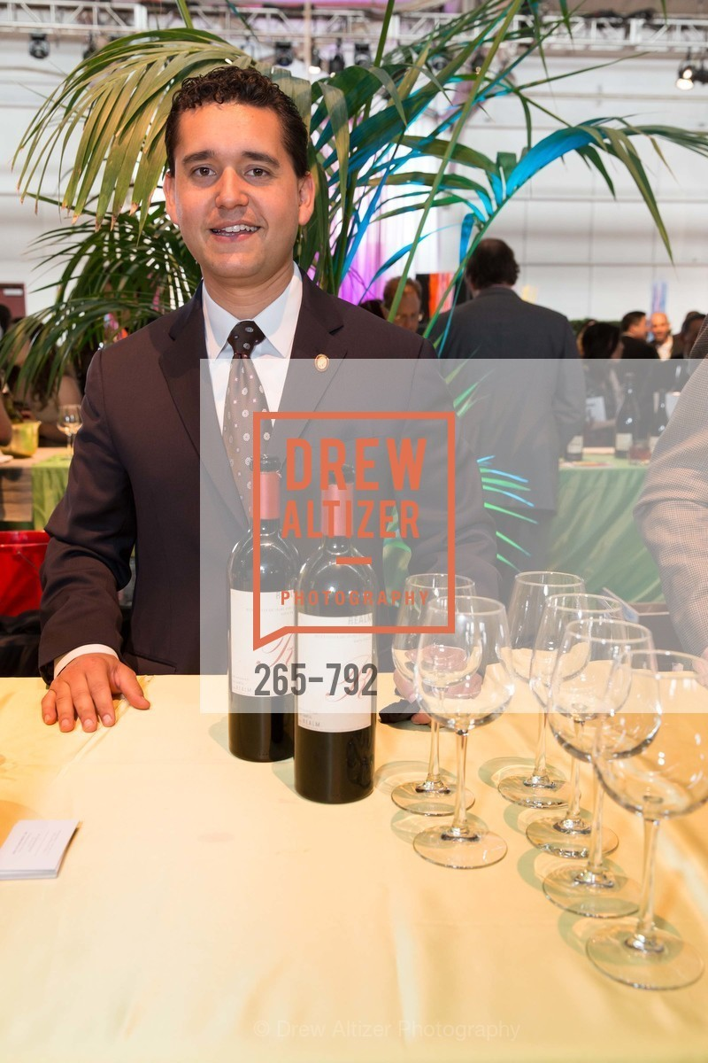 Realm Cellars, MEALS ON WHEELS OF SAN FRANCISCO'S 28th Annual Star Chefs and Vintners Gala, US, April 20th, 2015,Drew Altizer, Drew Altizer Photography, full-service agency, private events, San Francisco photographer, photographer california