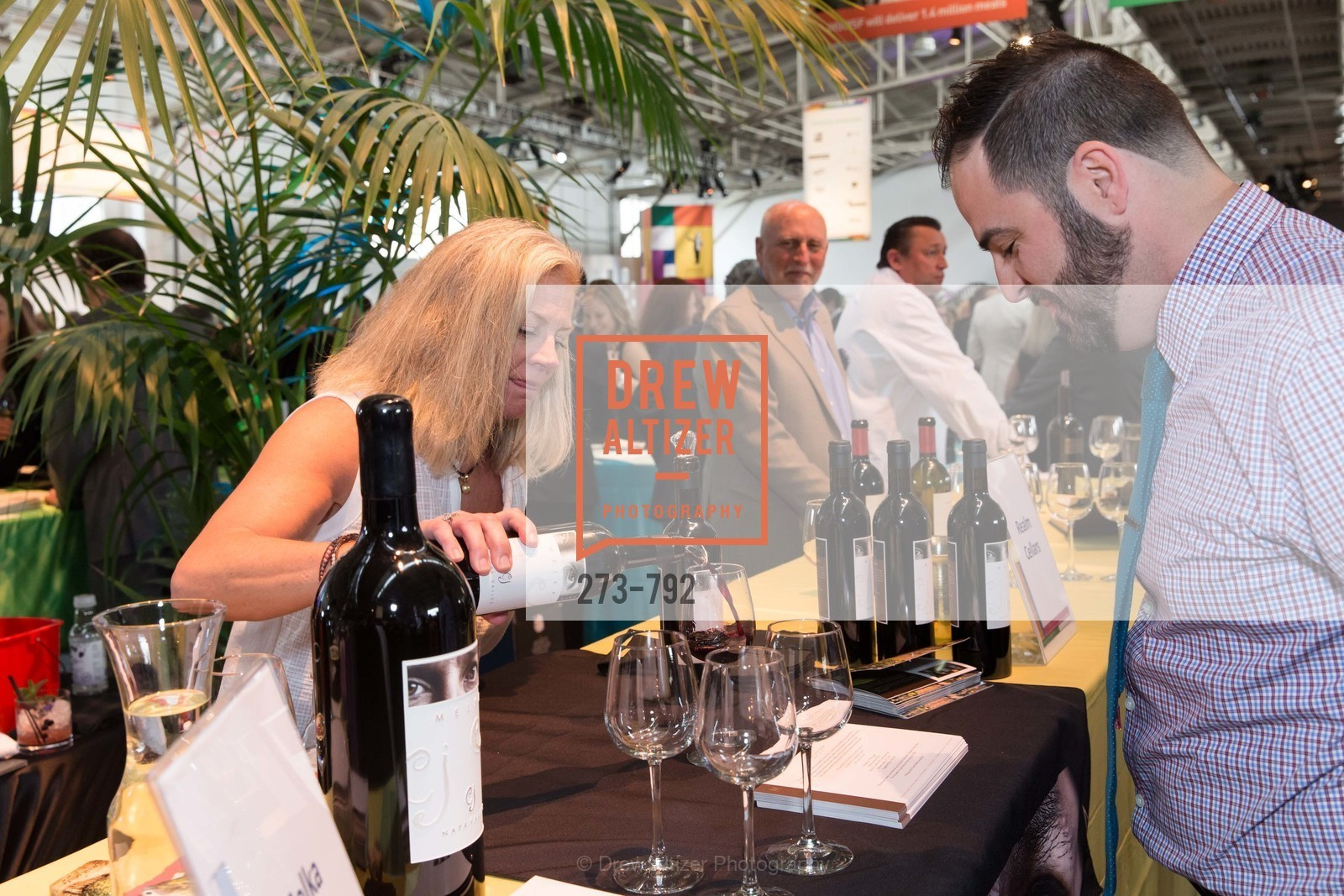 Melka Wines, MEALS ON WHEELS OF SAN FRANCISCO'S 28th Annual Star Chefs and Vintners Gala, US, April 19th, 2015,Drew Altizer, Drew Altizer Photography, full-service agency, private events, San Francisco photographer, photographer california