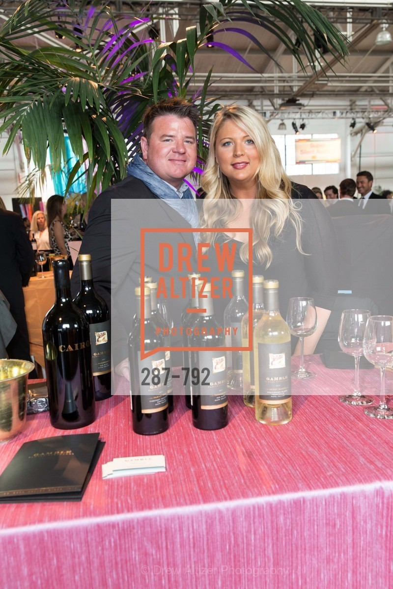 Gamble Family Vineyard, MEALS ON WHEELS OF SAN FRANCISCO'S 28th Annual Star Chefs and Vintners Gala, US, April 20th, 2015,Drew Altizer, Drew Altizer Photography, full-service agency, private events, San Francisco photographer, photographer california