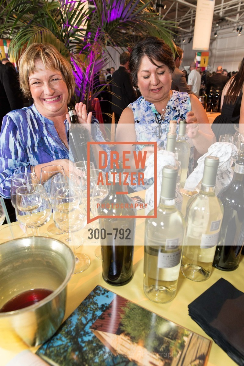 Ehlers Estate, MEALS ON WHEELS OF SAN FRANCISCO'S 28th Annual Star Chefs and Vintners Gala, US, April 20th, 2015,Drew Altizer, Drew Altizer Photography, full-service agency, private events, San Francisco photographer, photographer california