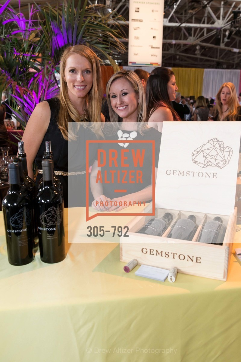 Gemstone Vineyard, MEALS ON WHEELS OF SAN FRANCISCO'S 28th Annual Star Chefs and Vintners Gala, US, April 19th, 2015,Drew Altizer, Drew Altizer Photography, full-service agency, private events, San Francisco photographer, photographer california