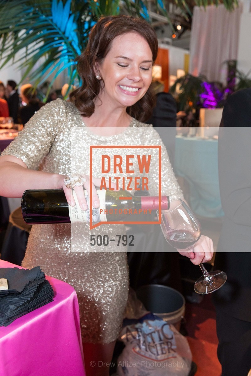 Michel Schlumberger, MEALS ON WHEELS OF SAN FRANCISCO'S 28th Annual Star Chefs and Vintners Gala, US, April 19th, 2015,Drew Altizer, Drew Altizer Photography, full-service agency, private events, San Francisco photographer, photographer california