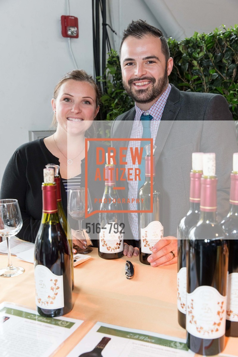 Z.D. Wine, MEALS ON WHEELS OF SAN FRANCISCO'S 28th Annual Star Chefs and Vintners Gala, US, April 20th, 2015,Drew Altizer, Drew Altizer Photography, full-service agency, private events, San Francisco photographer, photographer california