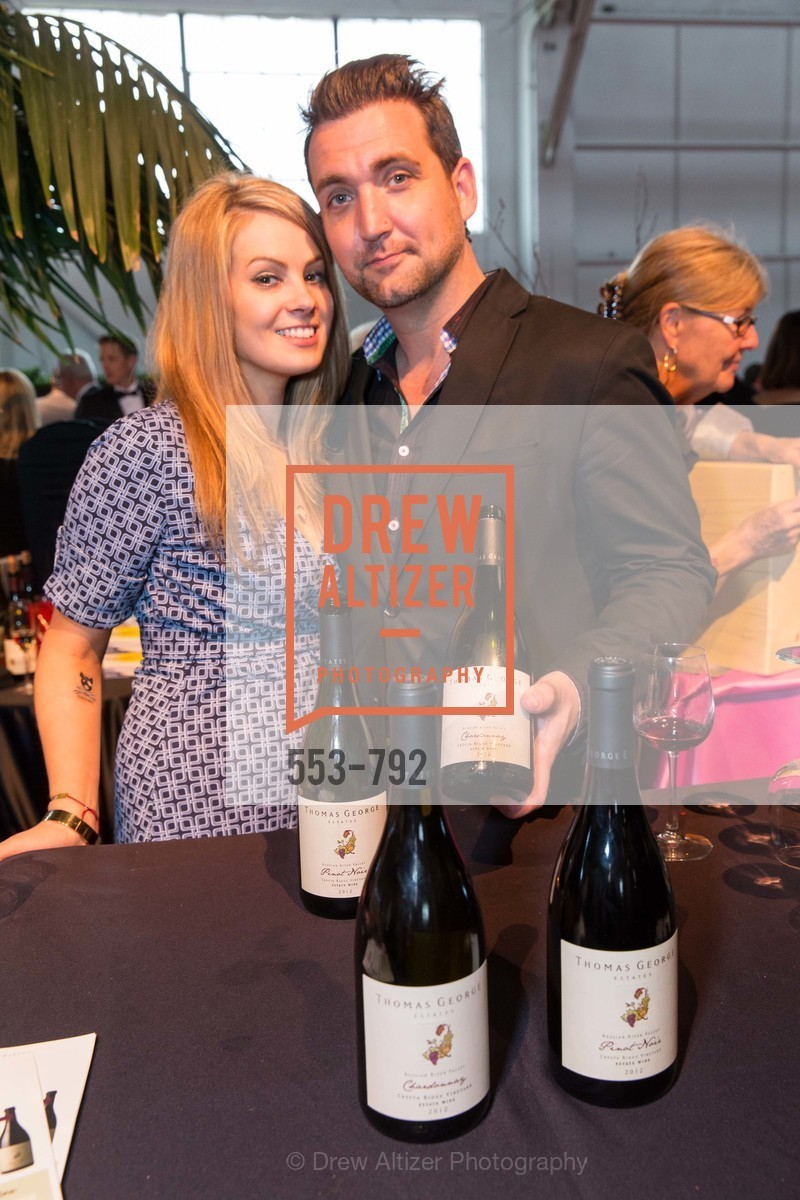 Sean Tevik, MEALS ON WHEELS OF SAN FRANCISCO'S 28th Annual Star Chefs and Vintners Gala, US, April 20th, 2015,Drew Altizer, Drew Altizer Photography, full-service event agency, private events, San Francisco photographer, photographer California