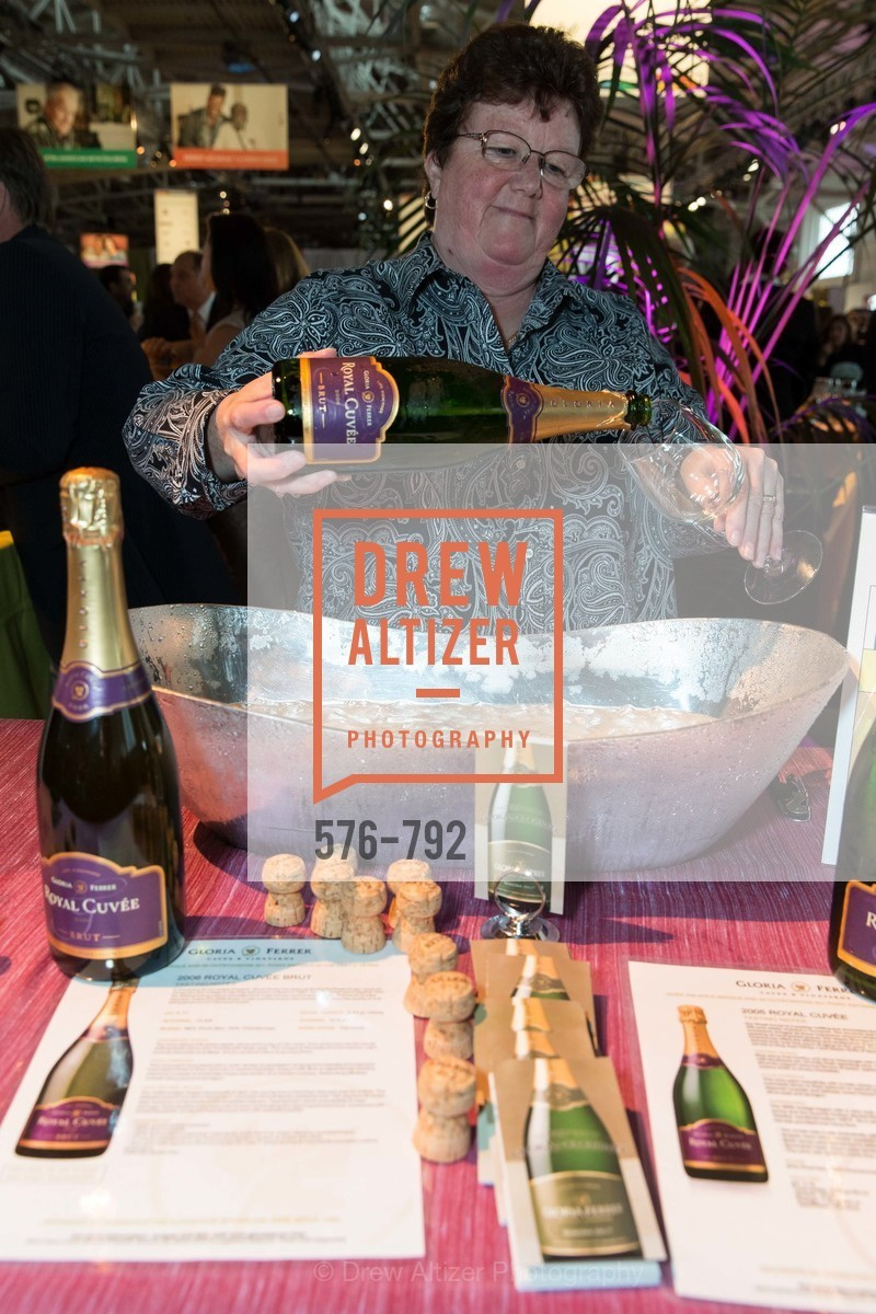 Gloria Ferrer Winery, MEALS ON WHEELS OF SAN FRANCISCO'S 28th Annual Star Chefs and Vintners Gala, US, April 19th, 2015,Drew Altizer, Drew Altizer Photography, full-service agency, private events, San Francisco photographer, photographer california