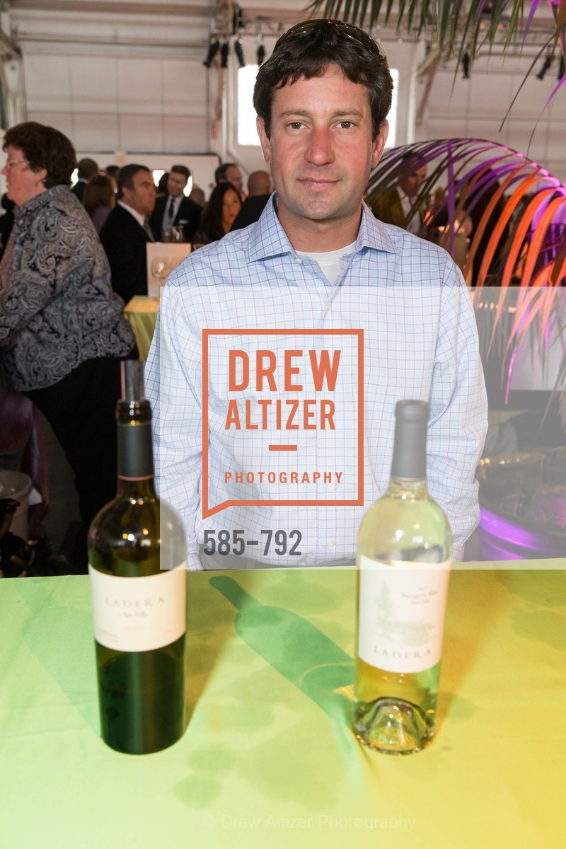 Ladera Vineyard, MEALS ON WHEELS OF SAN FRANCISCO'S 28th Annual Star Chefs and Vintners Gala, US, April 19th, 2015,Drew Altizer, Drew Altizer Photography, full-service agency, private events, San Francisco photographer, photographer california