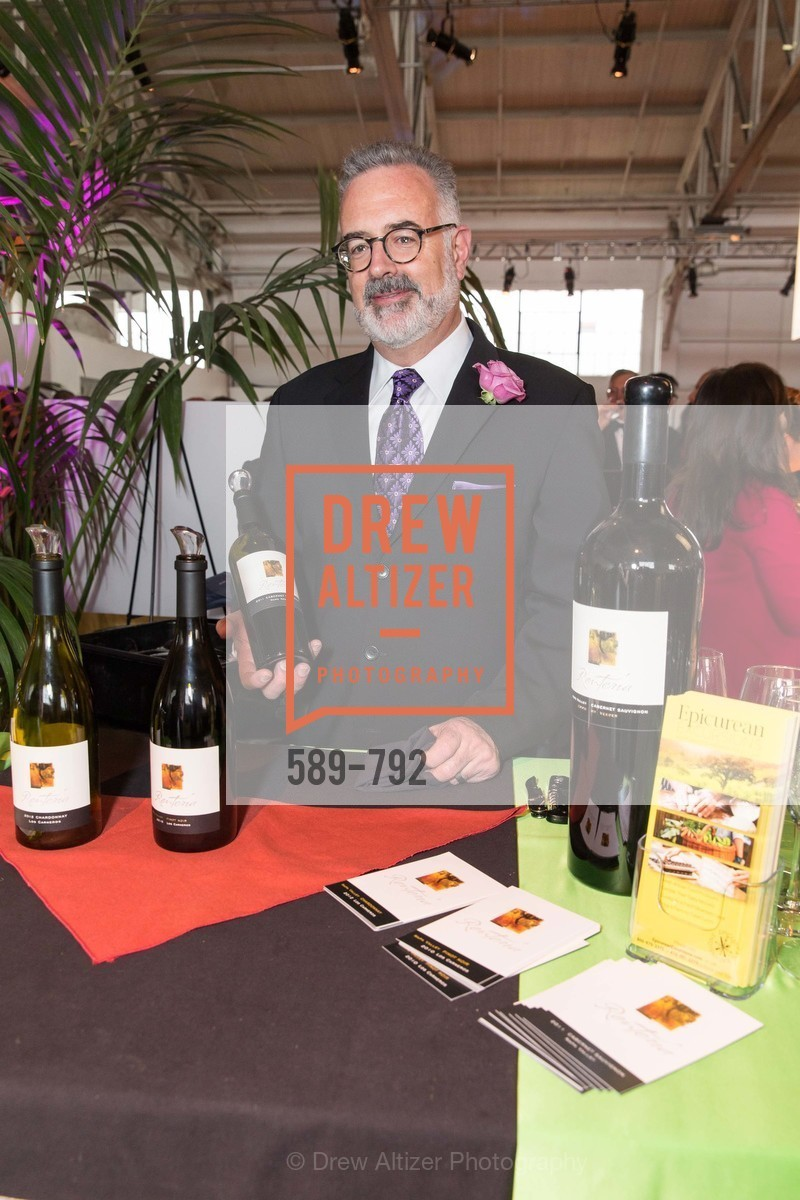Renteria Wines, MEALS ON WHEELS OF SAN FRANCISCO'S 28th Annual Star Chefs and Vintners Gala, US, April 20th, 2015,Drew Altizer, Drew Altizer Photography, full-service agency, private events, San Francisco photographer, photographer california