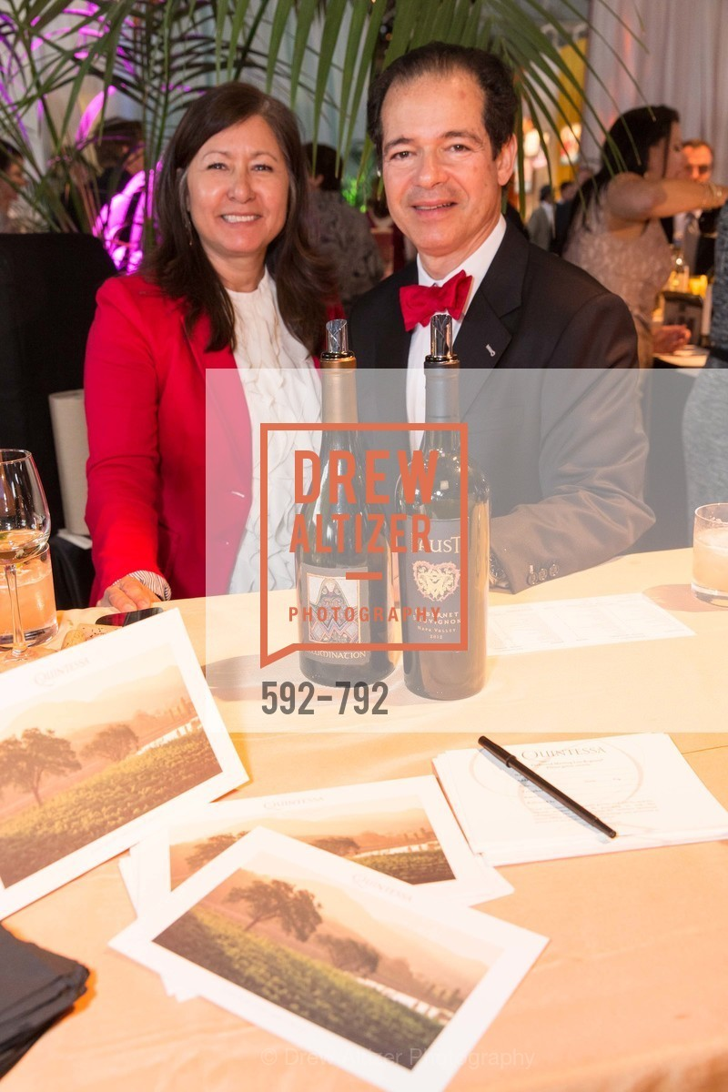 Top Picks, MEALS ON WHEELS OF SAN FRANCISCO'S 28th Annual Star Chefs and Vintners Gala, April 20th, 2015, Photo,Drew Altizer, Drew Altizer Photography, full-service agency, private events, San Francisco photographer, photographer california