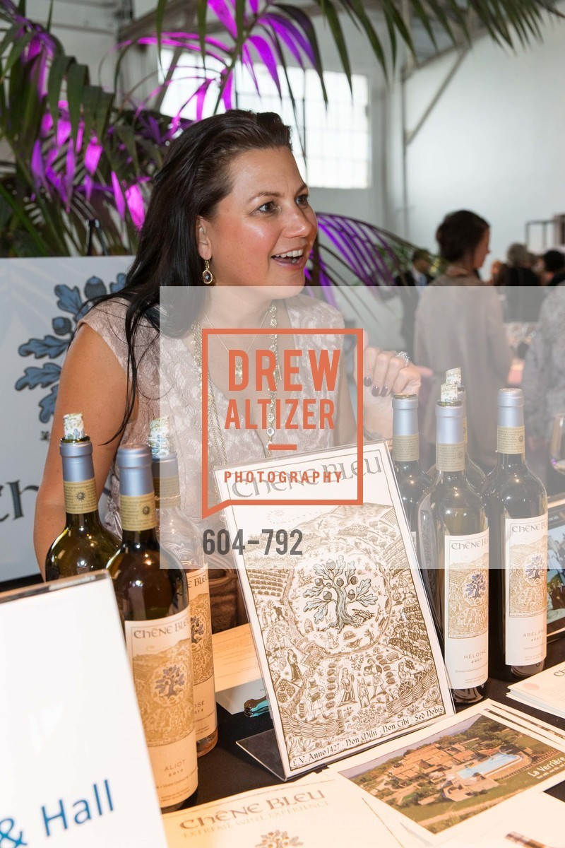 Chene Bleu, MEALS ON WHEELS OF SAN FRANCISCO'S 28th Annual Star Chefs and Vintners Gala, US, April 20th, 2015,Drew Altizer, Drew Altizer Photography, full-service agency, private events, San Francisco photographer, photographer california