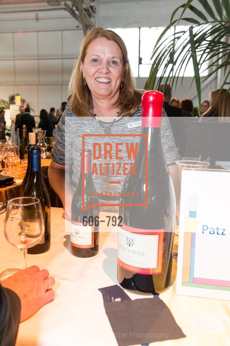Patz Hall, MEALS ON WHEELS OF SAN FRANCISCO'S 28th Annual Star Chefs and Vintners Gala, US, April 20th, 2015,Drew Altizer, Drew Altizer Photography, full-service agency, private events, San Francisco photographer, photographer california