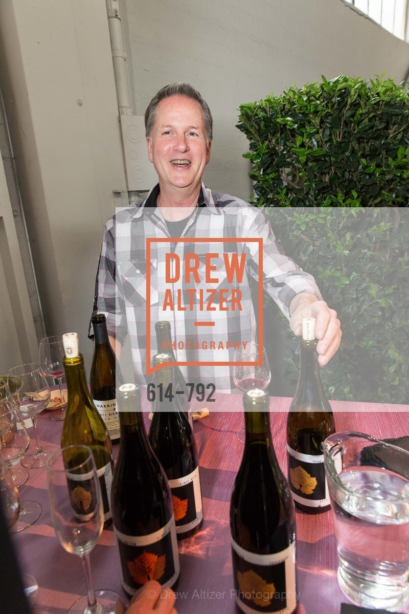 Harrington Wines, MEALS ON WHEELS OF SAN FRANCISCO'S 28th Annual Star Chefs and Vintners Gala, US, April 20th, 2015,Drew Altizer, Drew Altizer Photography, full-service agency, private events, San Francisco photographer, photographer california