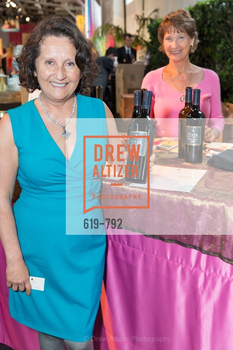 Amelia Moran, MEALS ON WHEELS OF SAN FRANCISCO'S 28th Annual Star Chefs and Vintners Gala, US, April 19th, 2015,Drew Altizer, Drew Altizer Photography, full-service agency, private events, San Francisco photographer, photographer california