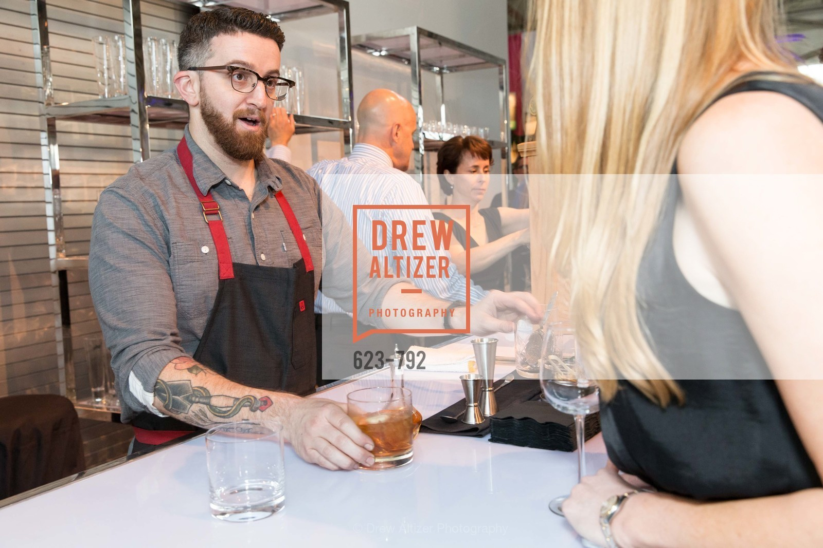 Dirty Habit, MEALS ON WHEELS OF SAN FRANCISCO'S 28th Annual Star Chefs and Vintners Gala, US, April 19th, 2015,Drew Altizer, Drew Altizer Photography, full-service agency, private events, San Francisco photographer, photographer california