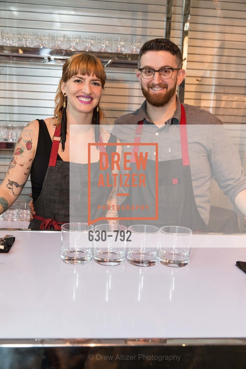 Dirty Habit, MEALS ON WHEELS OF SAN FRANCISCO'S 28th Annual Star Chefs and Vintners Gala, US, April 20th, 2015,Drew Altizer, Drew Altizer Photography, full-service agency, private events, San Francisco photographer, photographer california