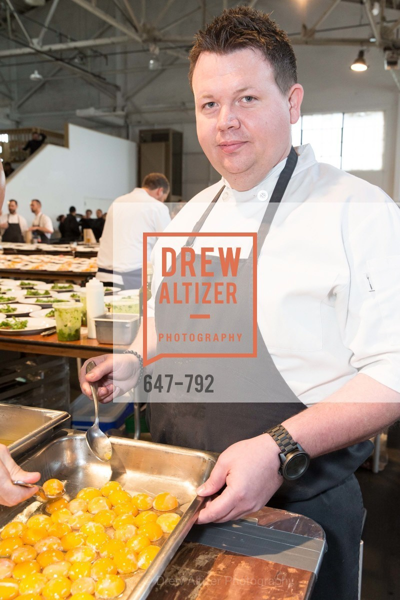 Chad Spencer, MEALS ON WHEELS OF SAN FRANCISCO'S 28th Annual Star Chefs and Vintners Gala, US, April 20th, 2015,Drew Altizer, Drew Altizer Photography, full-service agency, private events, San Francisco photographer, photographer california