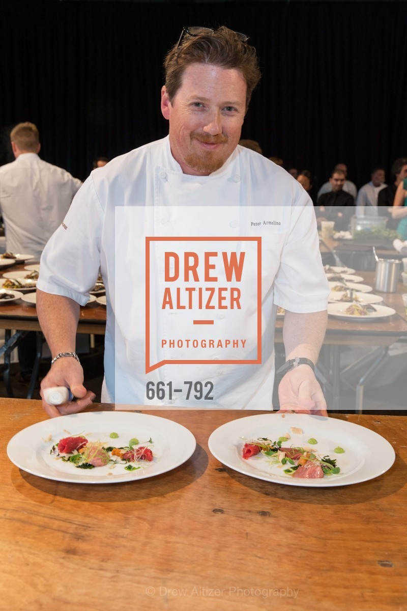 Peter Armellino, MEALS ON WHEELS OF SAN FRANCISCO'S 28th Annual Star Chefs and Vintners Gala, US, April 19th, 2015,Drew Altizer, Drew Altizer Photography, full-service agency, private events, San Francisco photographer, photographer california