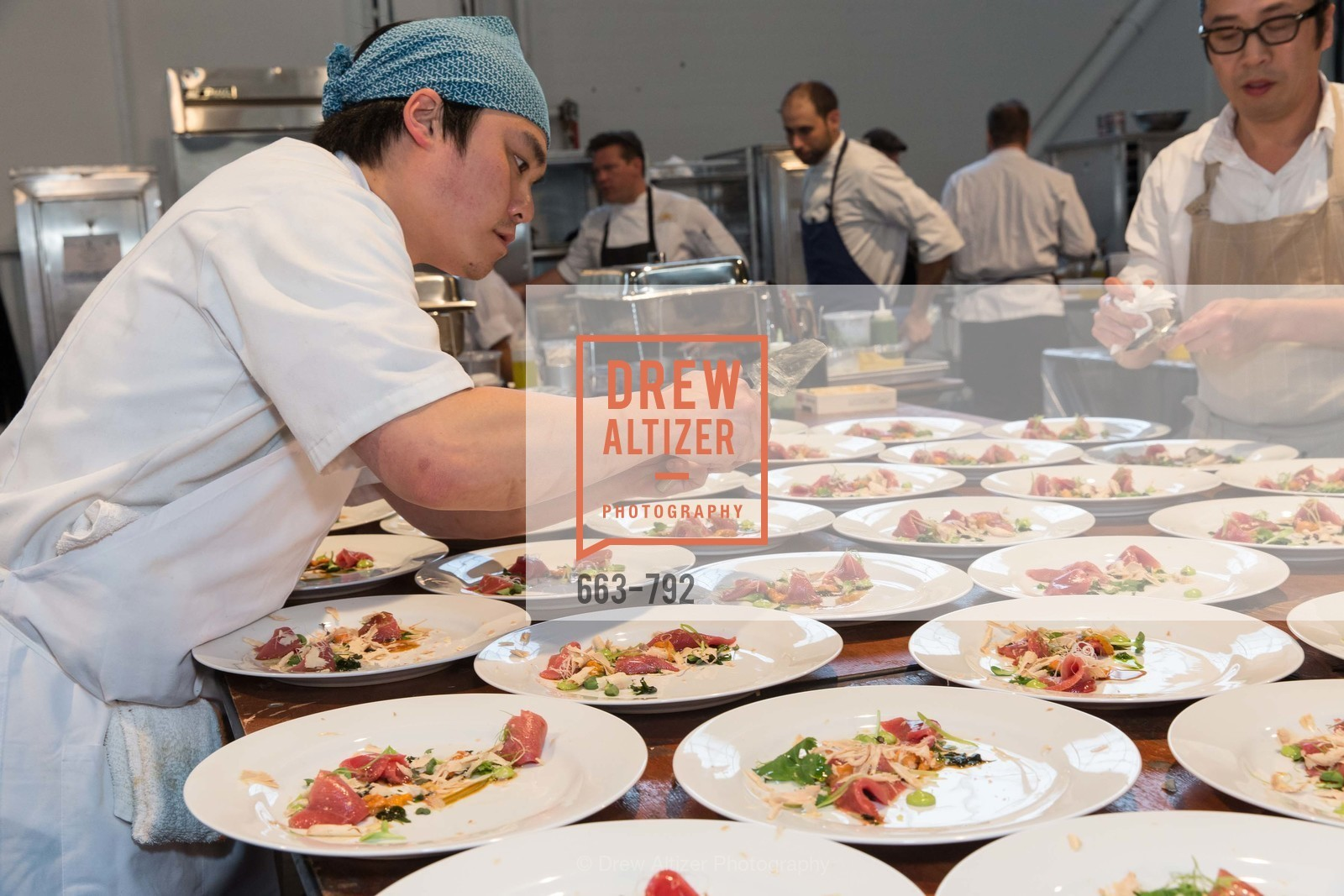Plumed Force, MEALS ON WHEELS OF SAN FRANCISCO'S 28th Annual Star Chefs and Vintners Gala, US, April 19th, 2015,Drew Altizer, Drew Altizer Photography, full-service agency, private events, San Francisco photographer, photographer california