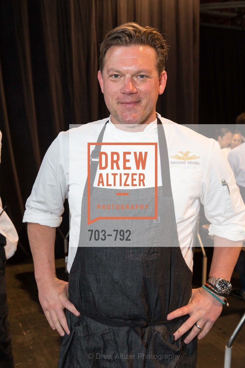 Tyler Florence, MEALS ON WHEELS OF SAN FRANCISCO'S 28th Annual Star Chefs and Vintners Gala, US, April 19th, 2015,Drew Altizer, Drew Altizer Photography, full-service agency, private events, San Francisco photographer, photographer california