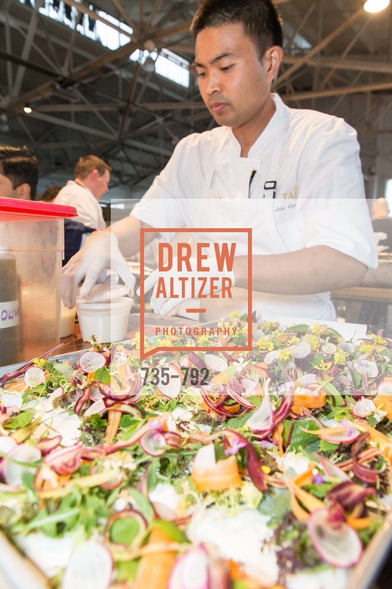TAJ Restaurant, MEALS ON WHEELS OF SAN FRANCISCO'S 28th Annual Star Chefs and Vintners Gala, US, April 20th, 2015,Drew Altizer, Drew Altizer Photography, full-service agency, private events, San Francisco photographer, photographer california