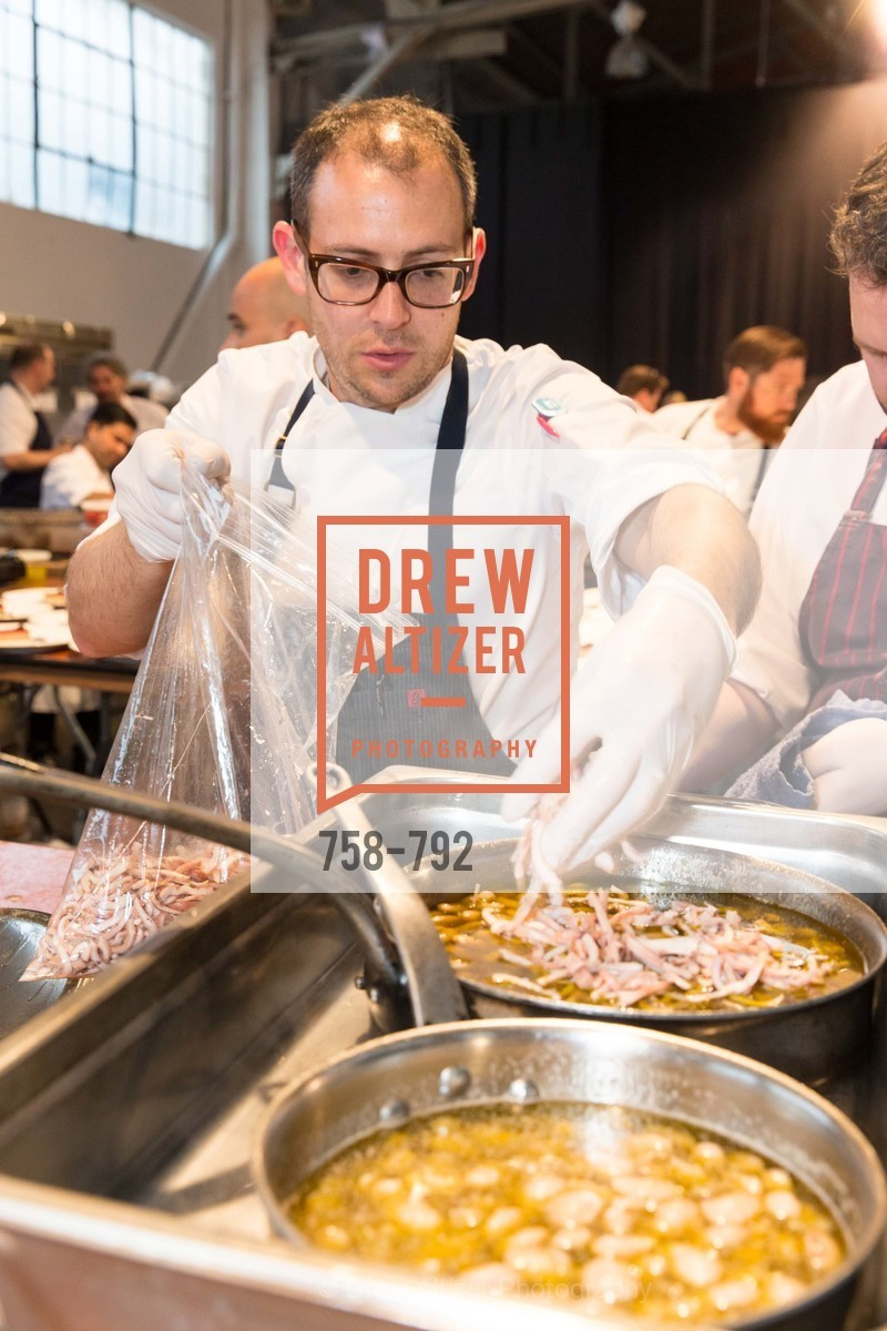 Josh Even, MEALS ON WHEELS OF SAN FRANCISCO'S 28th Annual Star Chefs and Vintners Gala, US, April 19th, 2015,Drew Altizer, Drew Altizer Photography, full-service agency, private events, San Francisco photographer, photographer california