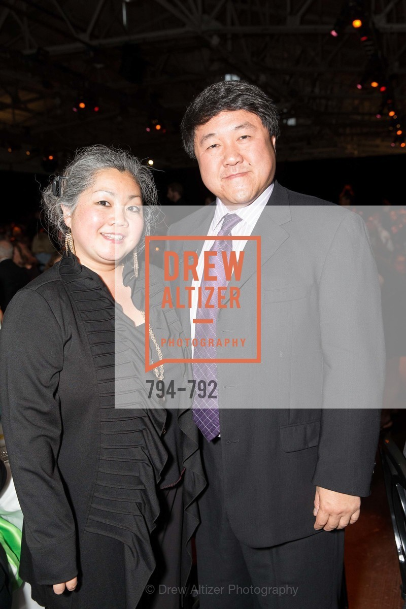 Sherilyn Chew, Peti Arunamata, MEALS ON WHEELS OF SAN FRANCISCO'S 28th Annual Star Chefs and Vintners Gala, US, April 20th, 2015,Drew Altizer, Drew Altizer Photography, full-service agency, private events, San Francisco photographer, photographer california