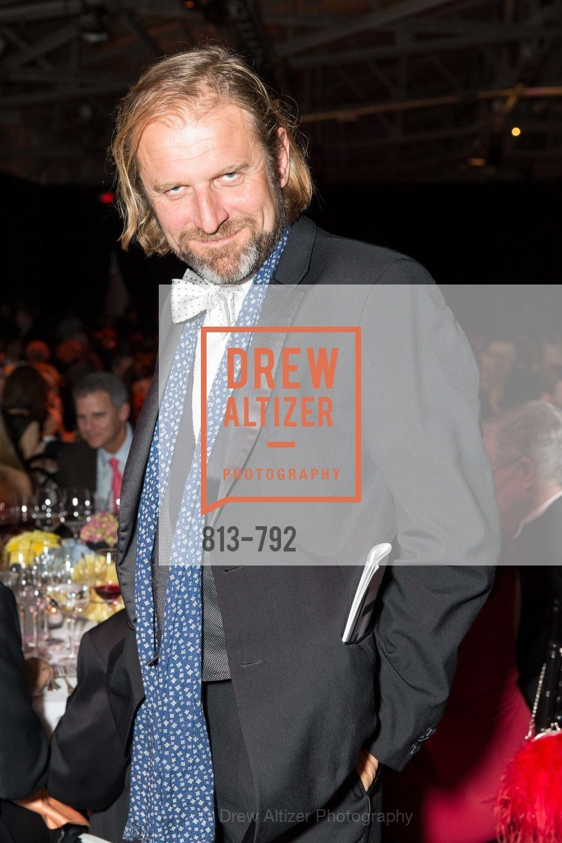 Ian Sobieski, MEALS ON WHEELS OF SAN FRANCISCO'S 28th Annual Star Chefs and Vintners Gala, US, April 20th, 2015,Drew Altizer, Drew Altizer Photography, full-service agency, private events, San Francisco photographer, photographer california