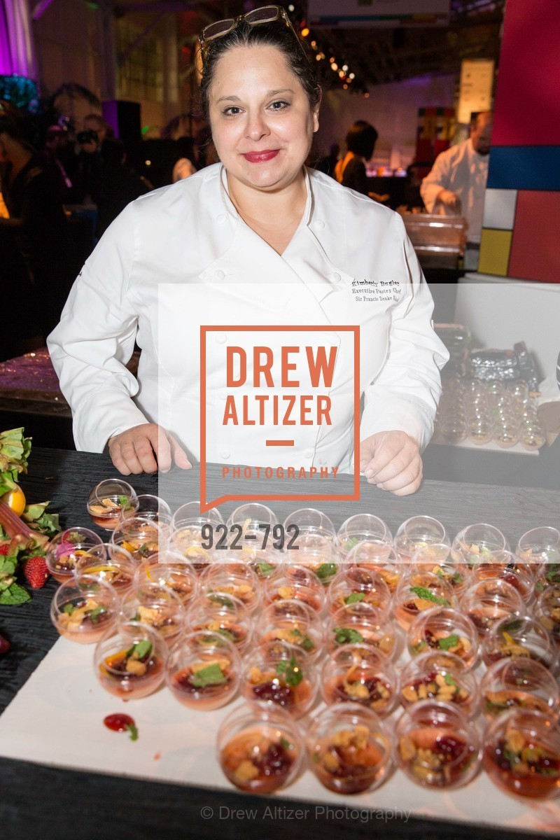 Kimberly Bugler, MEALS ON WHEELS OF SAN FRANCISCO'S 28th Annual Star Chefs and Vintners Gala, US, April 20th, 2015,Drew Altizer, Drew Altizer Photography, full-service agency, private events, San Francisco photographer, photographer california